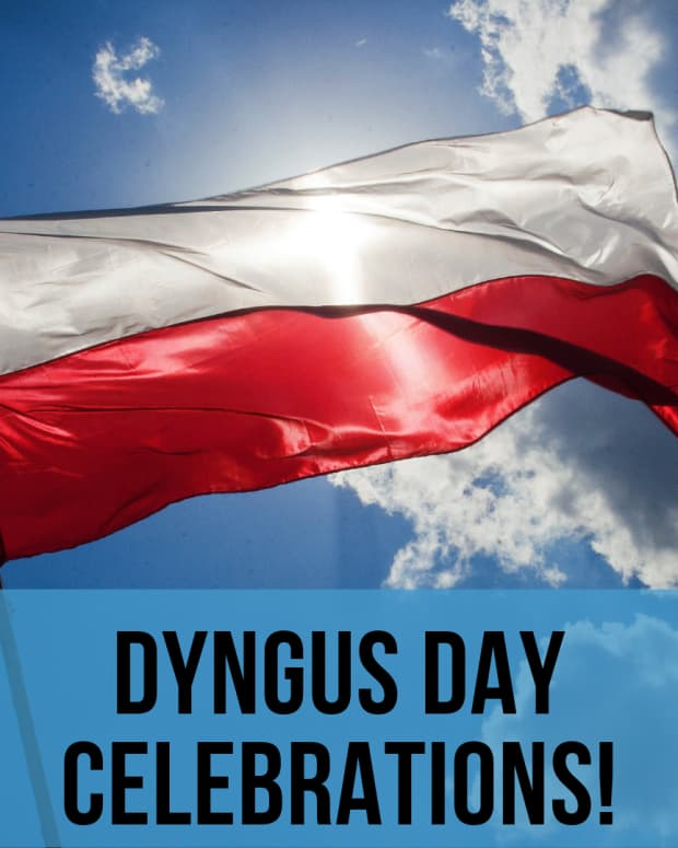 easter-monday-is-dyngus-day-dyngus-day-in-buffalo-ny