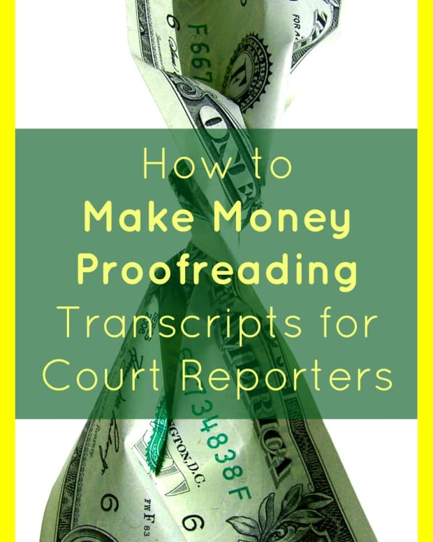 how-to-make-money-proofreading-transcripts-for-court-reporters