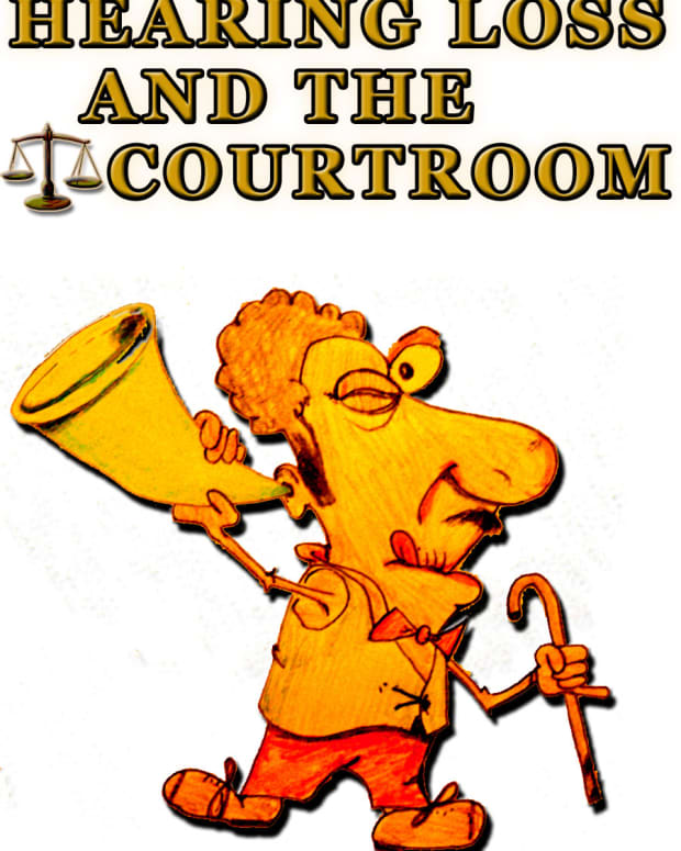 hearing-loss-and-the-courtroom