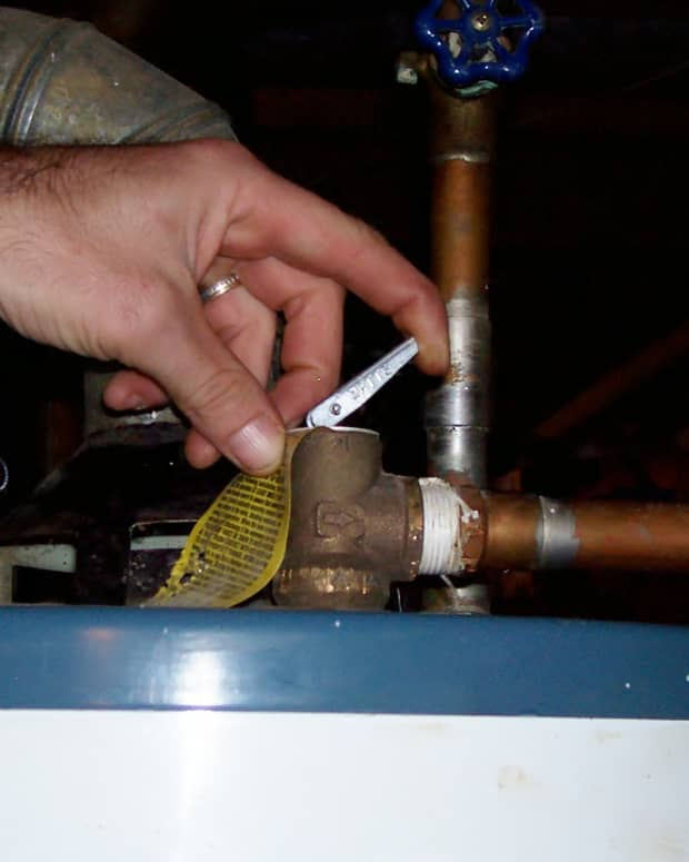 how-to-replace-a-temperature-and-pressure-valve