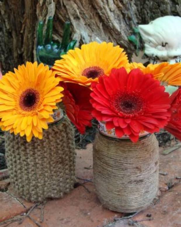mason-jar-crafts-and-decor-ideas
