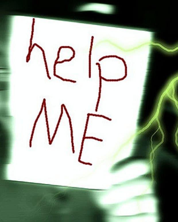 panic-behaviors-and-taking-responsibility