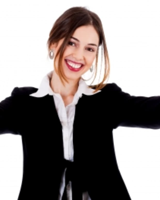 good-leadership-qualities-you-need-a-leadership-qualities-list