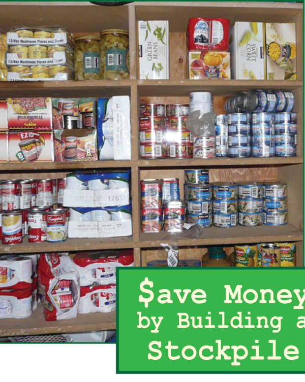 how-to-eat-better-and-still-save-money-on-food