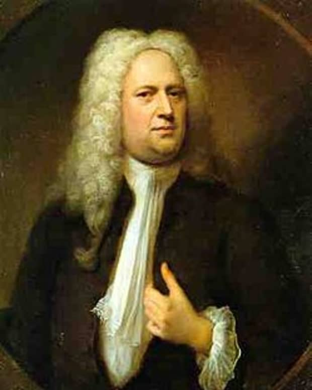 gcse-music-analysis-handel