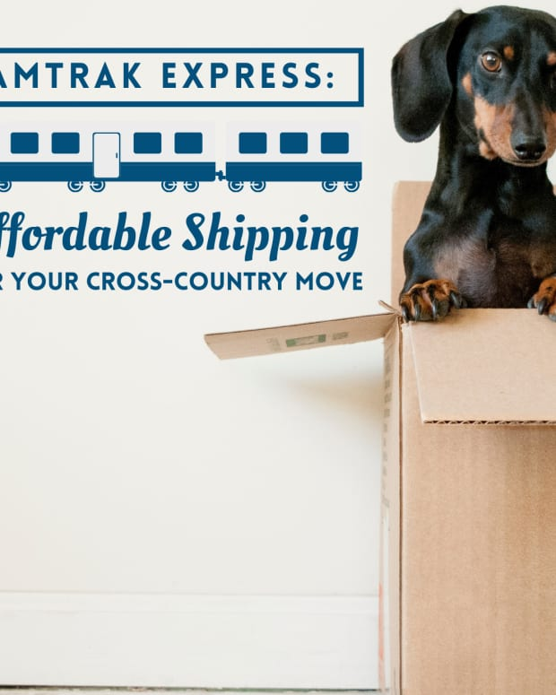 moving-cross-country-cheaply-with-amtrak-express
