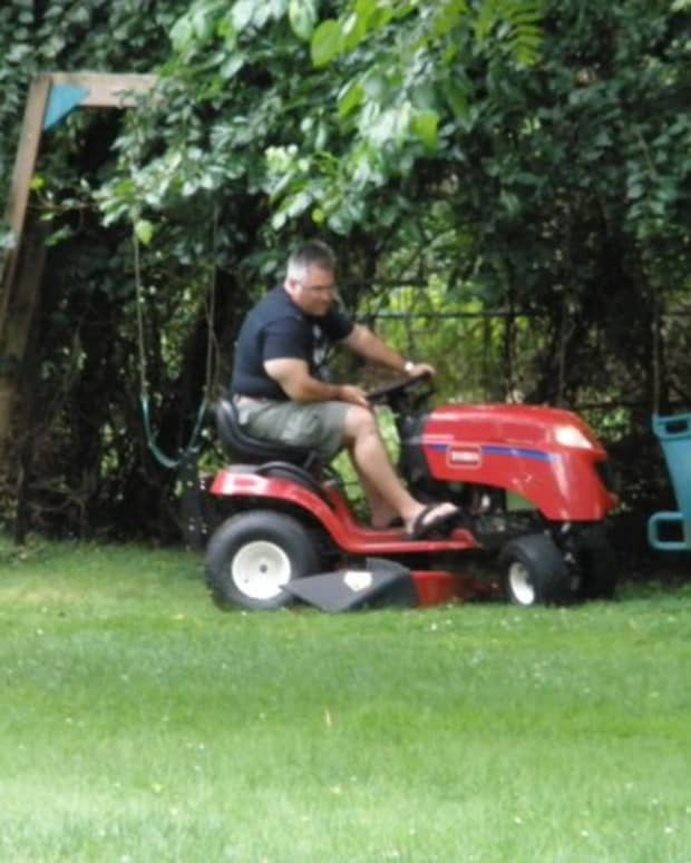 the-zen-of-lawn-mowing