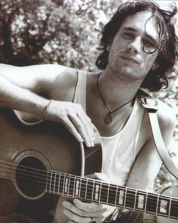 gcse-music-analysis-jeff-buckley-grace
