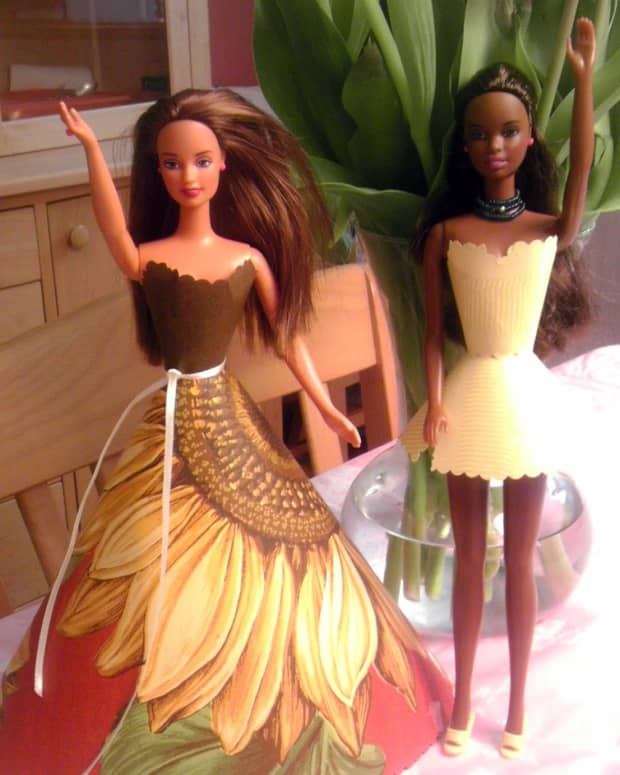 barbie-fashion-paper-clothes-wallpaper-clothes-for-barbie