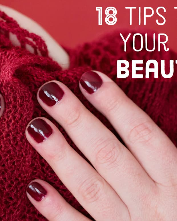 top-15-tips-to-stop-nails-from-breaking-or-splitting