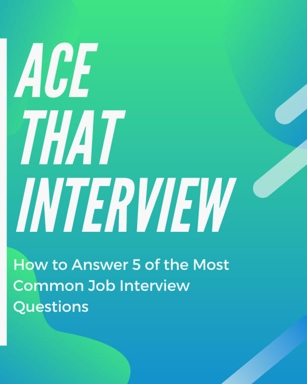 how-to-answer-5-of-the-most-common-job-interview-questions