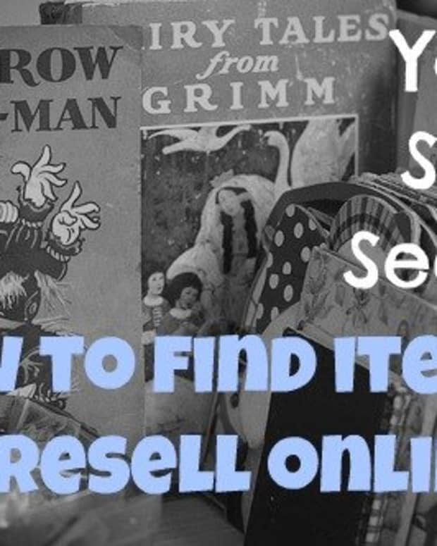 garage-sales-key-items-to-buy-and-resell-make-money-online