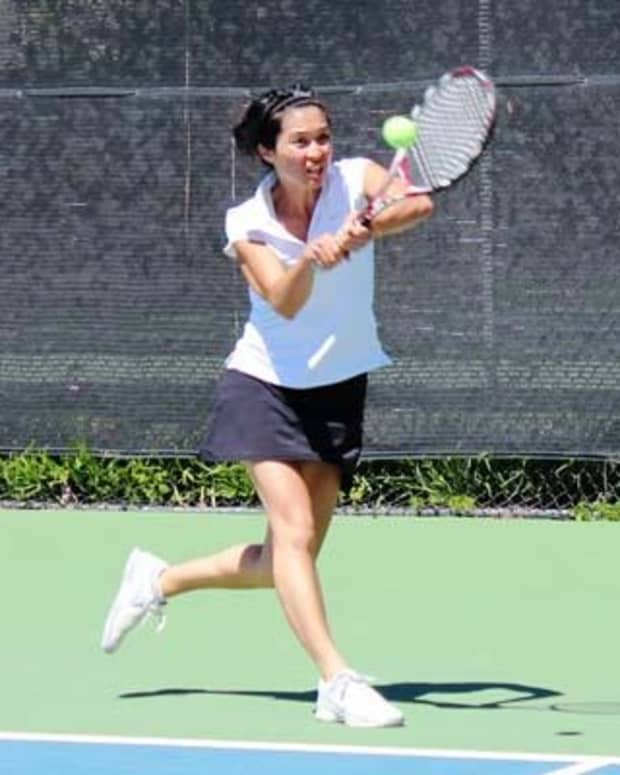 tennis-playing-styles-and-strategies-to-beat-them