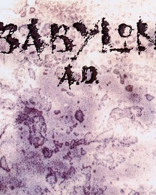 forgotten-albums-babylon-ad-babylon-ad-1989