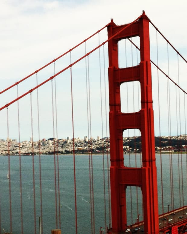 top-things-to-do-in-san-francisco