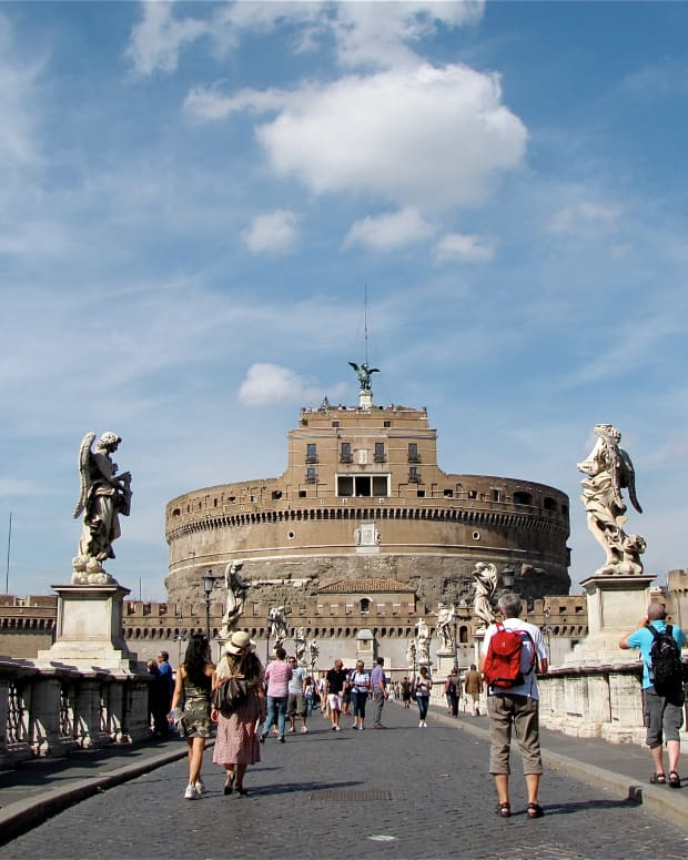 getting-around-in-rome