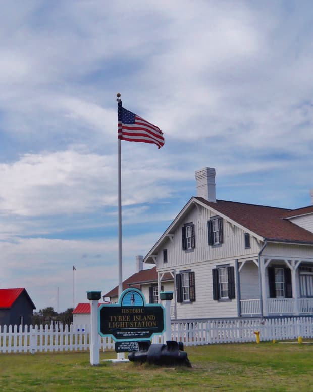 ten-fun-reasons-to-visit-tybee-island-georgia-for-a-day-or-weekend