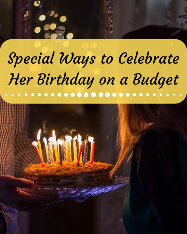making-your-wife-or-girlfriends-birthday-special-on-a-budget