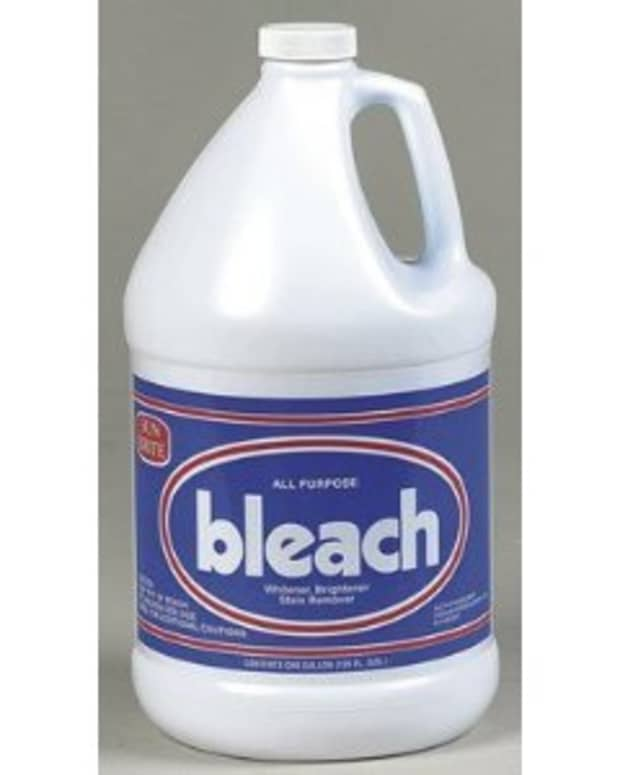 22-great-uses-for-household-bleach