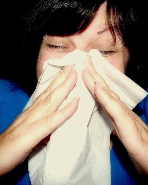 sneezes-and-sneezing-causes-facts-myths-and-mysteries