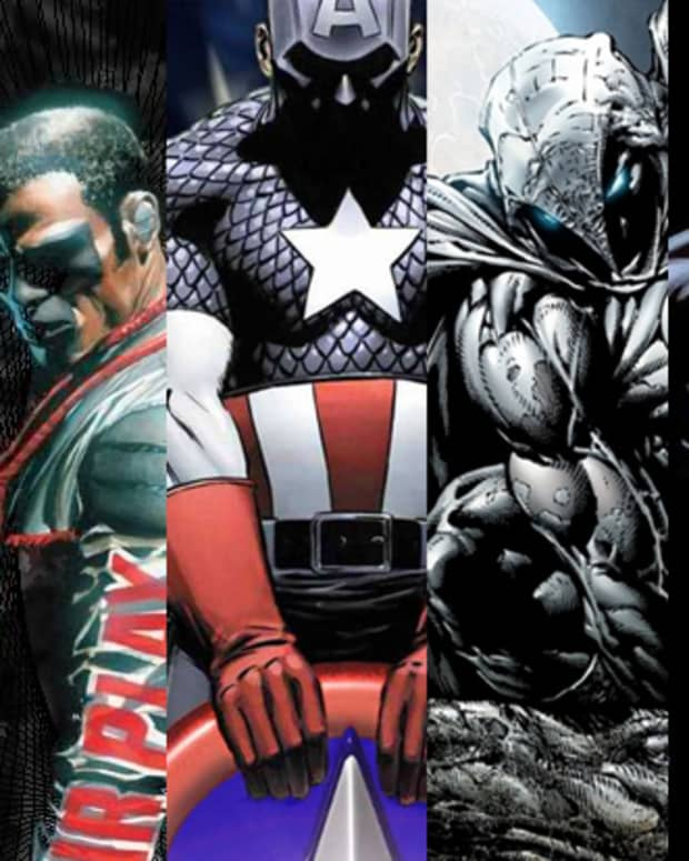 5-comic-heroes-who-could-exist-today
