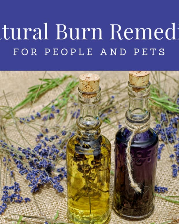 burns-treatment-without-scarring