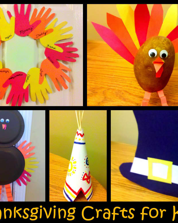 educational-thanksgiving-activities-for-kids