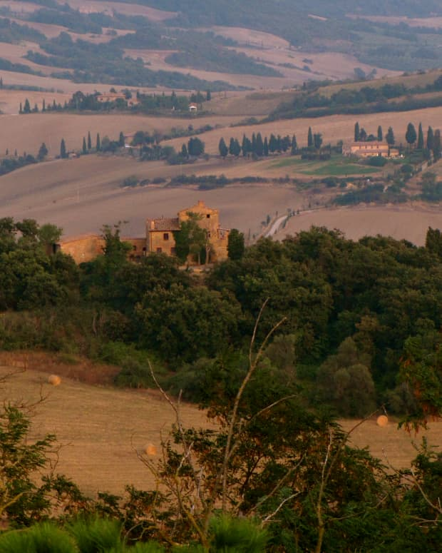 the-quest-for-the-perfect-tuscan-pottery