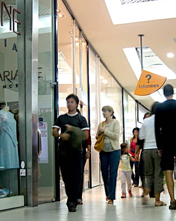 agoraphobia-fear-and-shopping