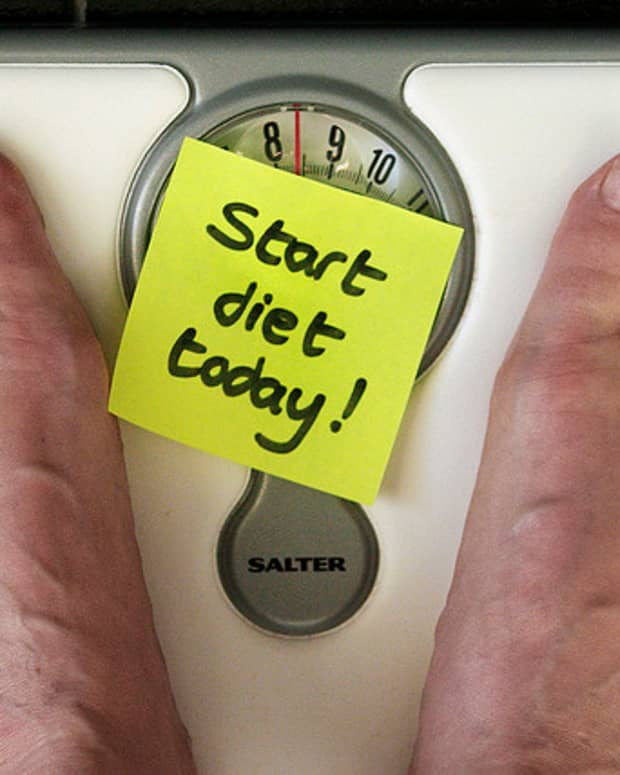 fast-weight-loss-permanent-weight-loss-and-crash-diets
