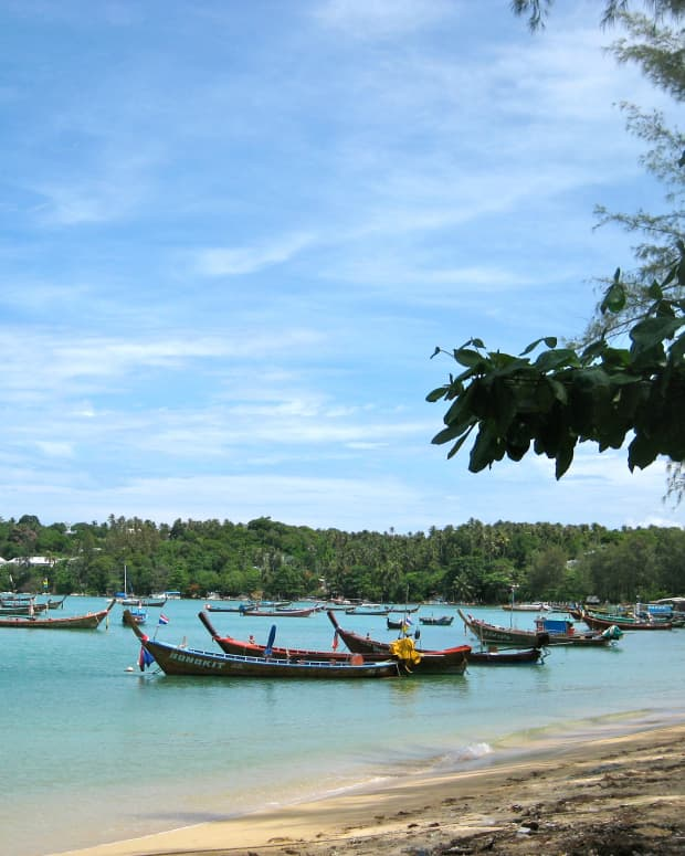how-to-travel-and-backpack-through-southeast-asia-cheaply