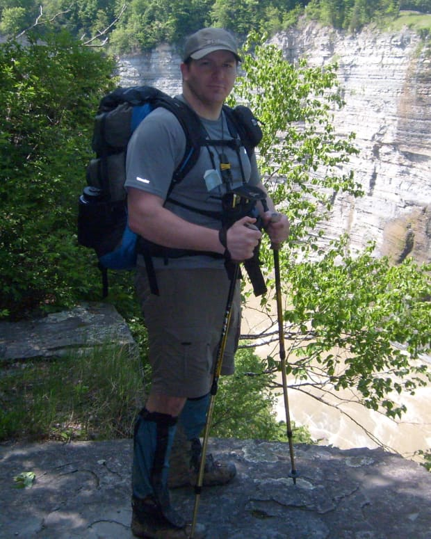 ten-tips-for-safe-hiking-how-to-prepare-for-a-day-hike