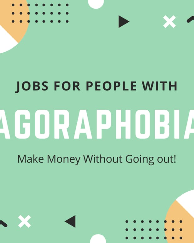 jobs-for-people-with-agoraphobia