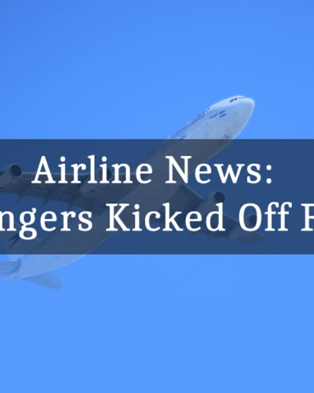 airlines-kick-off-passengers-child-related-incidents