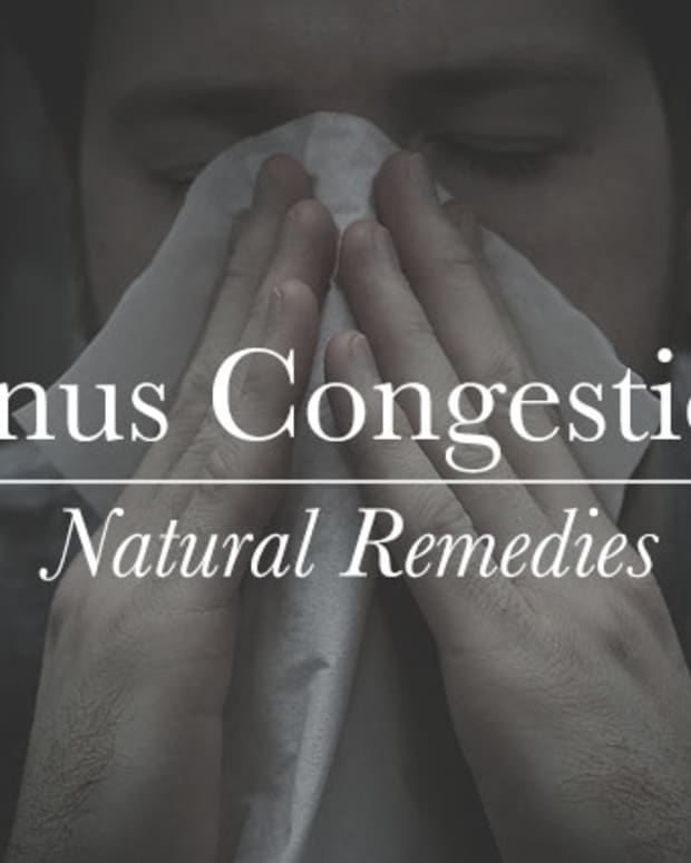natural-remedies-for-sinus-congestion
