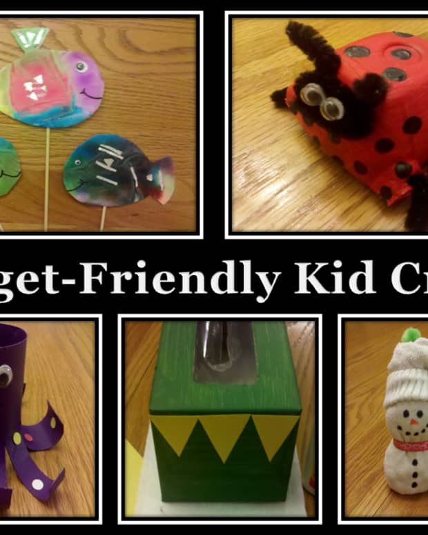 budget-friendly-crafts-for-kids-to-make