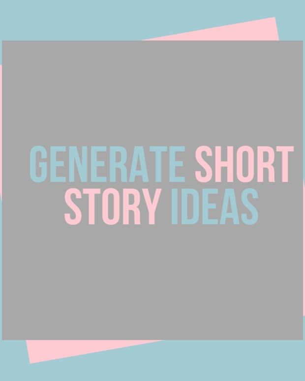 generate-short-story-ideas-with-this-powerful-creative-writing-exercise