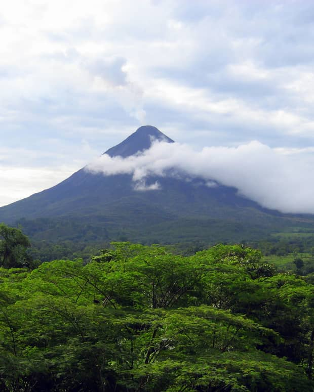 costa-rica-my-vacation-in-photos