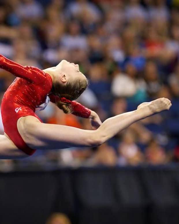 kids-and-competitive-gymnastics