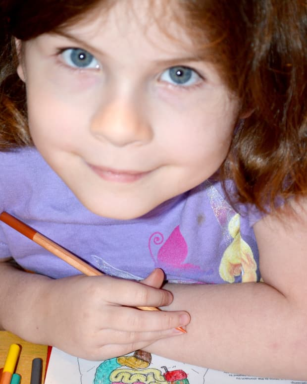 why-i-chose-homeschooling-for-my-daughters-education