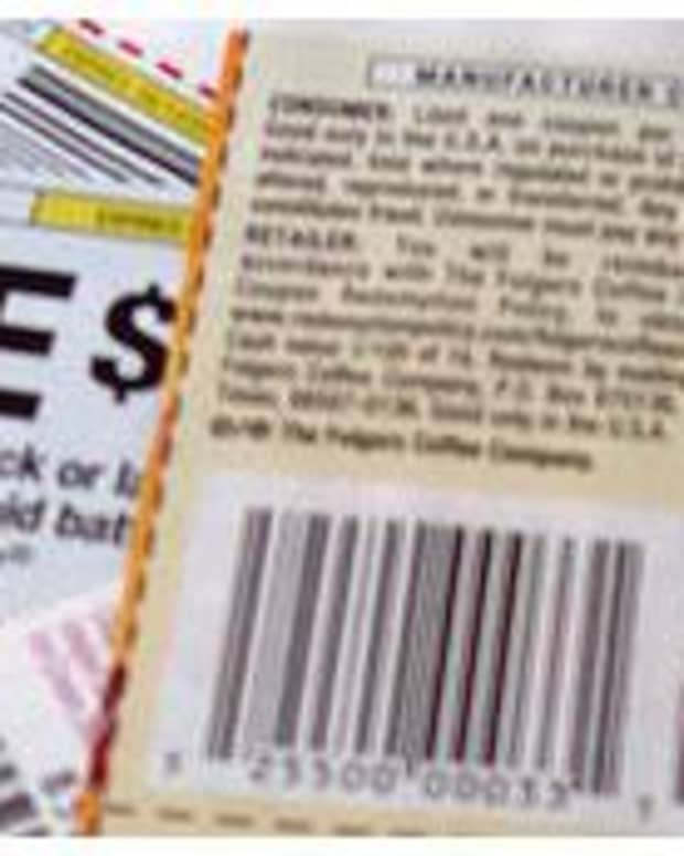 the-coupon-craze-how-to-lower-your-grocery-budget-without-coupons