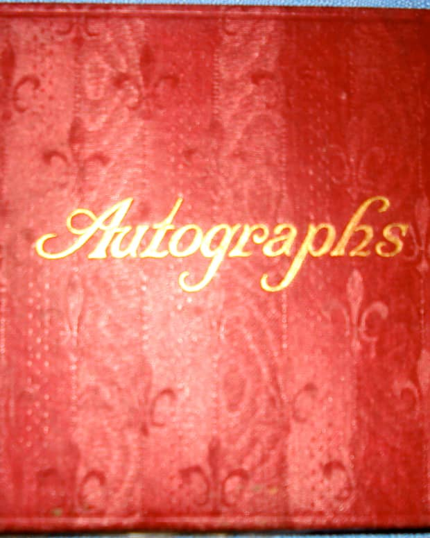 wise-sayings-an-old-autograph-book