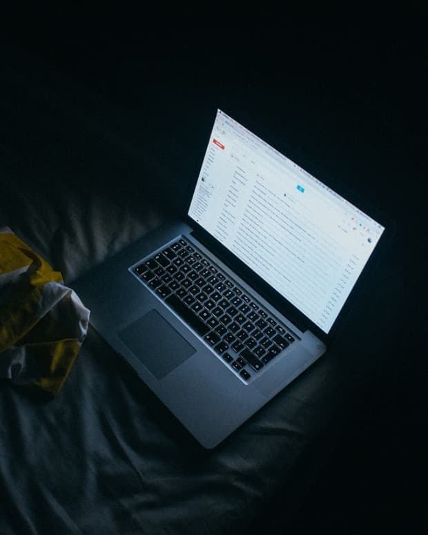 using-email-to-communicate-with-your-employees