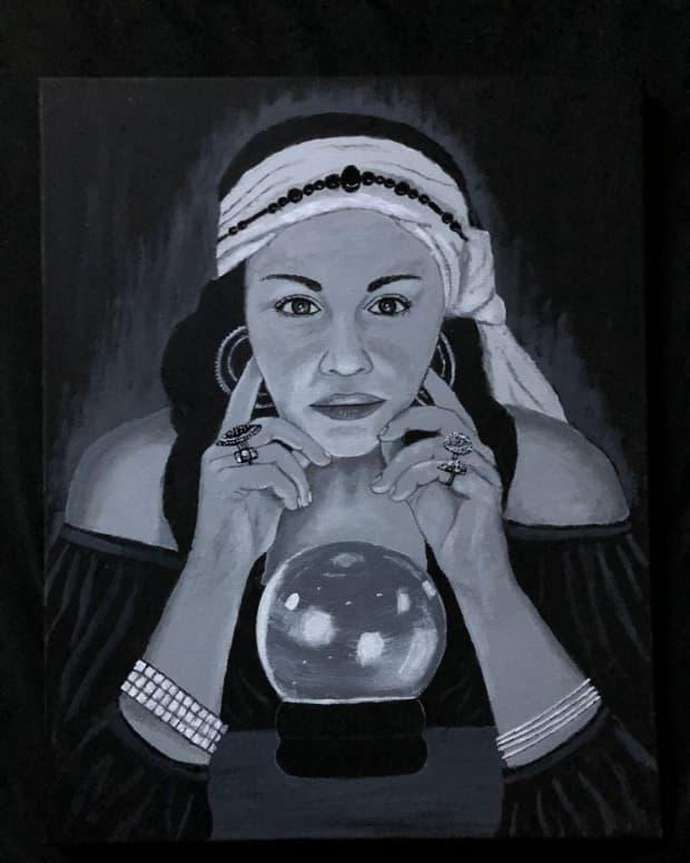 poem-crystal-ball