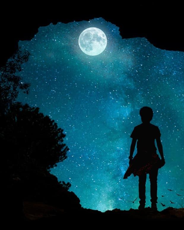 lead-me-through-the-sky-a-poem