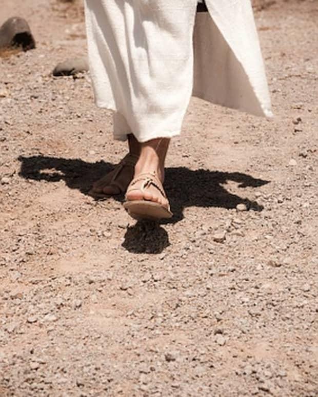 i-walked-where-jesus-walked