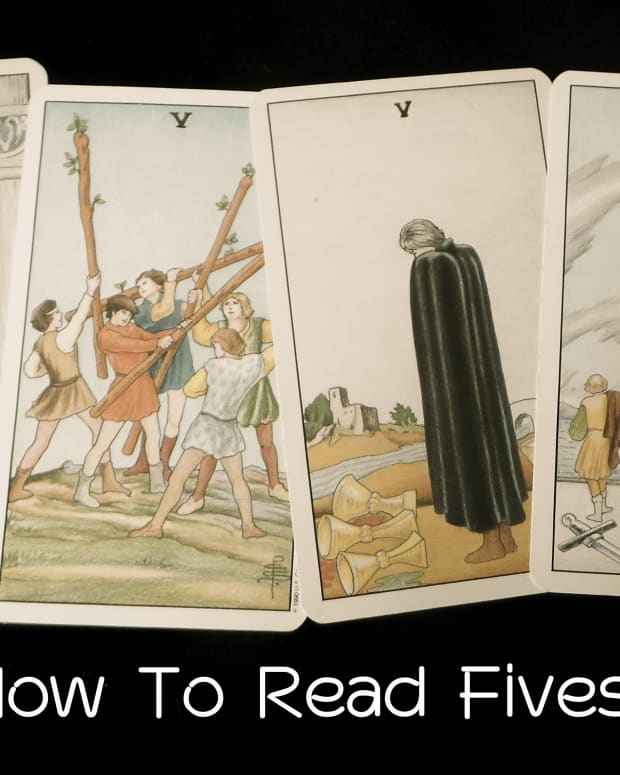 how-to-read-fives-in-tarot