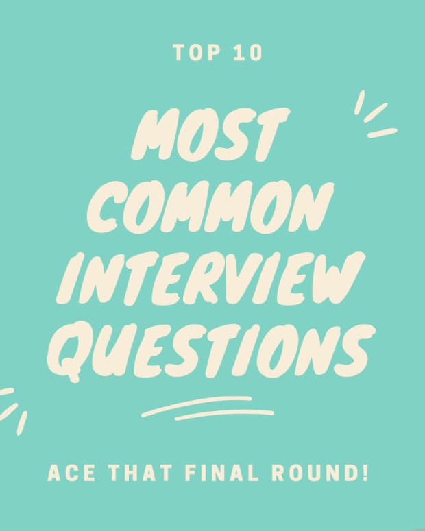 10_common_hr_round_interview_questions_answers