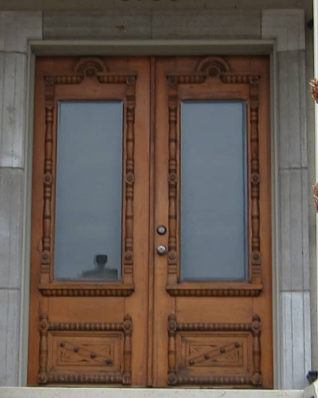 interior-doors-exterior-doors-so-many-options-how-to-add-interest-and-detail-with-your-choice-of-doors