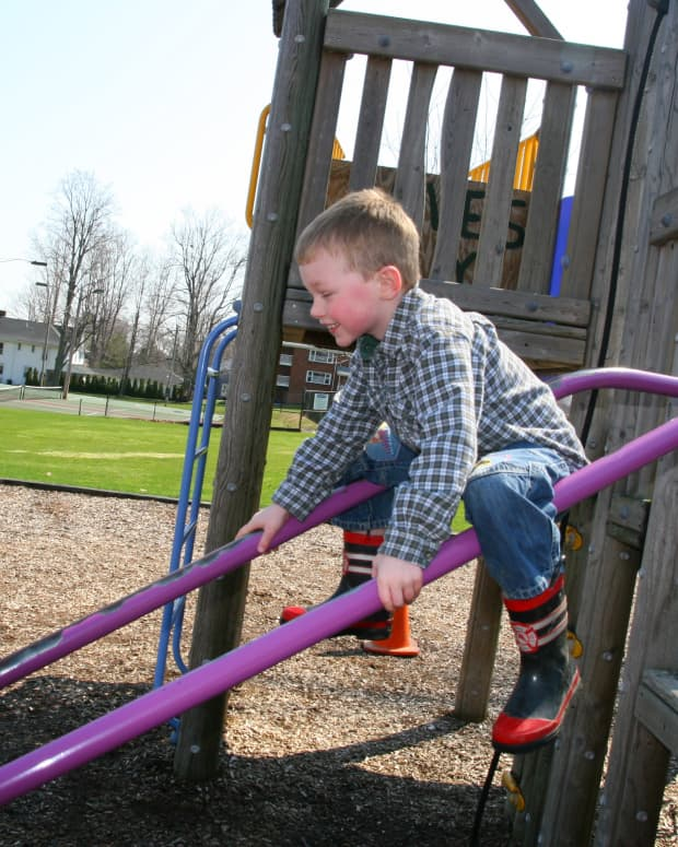 schools-out-the-loss-of-recess-in-america
